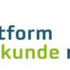 Platform_Wiskunde_Nederland